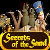 sekreti-kazino-test-drive-unlimited-2