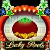 Интернет казино рулетка видео