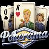 Игры с принцессами диснея карточная игра