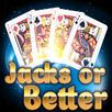 Форум казино ставки